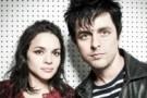 Новый клип Билли Джо Армстронга (Billie Joe Armstrong) и Норы Джонс (Norah Jones) — Silver Haired Daddy Of Mine