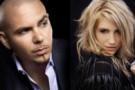 Новый клип Питбулля (Pitbull) – Timber