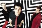"По альбому Green Day ""American Idiot"" снимут фильм"