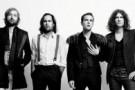 Новый клип The Killers – Christmas in L.A.