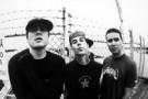 Blink-182: «После тура ждите нового альбома!»