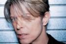 Новый клип Дэвида Боуи (David Bowie) – I'd Rather Be High