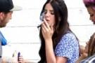 Новый клип Ланы Дель Рей (Lana Del Rey) – Tropico