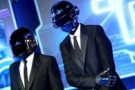 Новый клип Daft Punk – Instant Crush