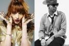 Дрейк (Drake) и Florence And The Machine – совместный проект?