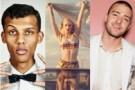 Лучшие клипы 2013
