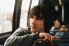 Новый клип Джеймса Бланта (James Blunt) – Heart To Heart