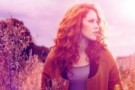 Katy B — Crying For No Reason , новый клип