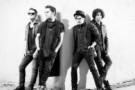 Новый клип Fall Out Boy – Death Valley
