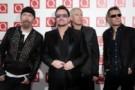 Новый клип U2 – Ordinary Love