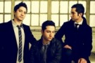Новый клип Boyce Avenue – One Life