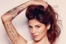 Новый клип Кристины Перри (Christina Perri) – Human