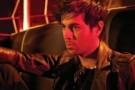 Новый клип Энрике Иглесиаса (Enrique Iglesias) – El Perdedor