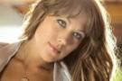 Новый клип Колби Каллей (Colbie Caillat) – Hold On