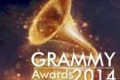 Grammy 2014 – победители