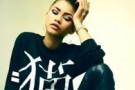 Новый клип Зендайи (Zendaya) – My Baby