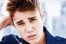 Новое видео Джастина Бибера (Justin Bieber) – Confident