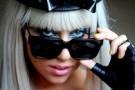 Семь музыкантов, создавших Леди ГаГа (Lady GaGa)