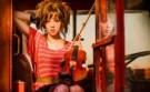 Новый клип Линдси Стирлинг (Lindsey Stirling) – Stars Align