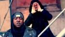 Новый клип Джады Кисс (Jadakiss) и диджея Спин-Кинга (DJ SpinKing) — I'm a stoner