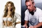 Beyonce и Sleigh Bells – возможный совместный проект