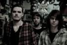 Новый клип группы Half Moon Run — Judgement