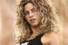 Новый клип Шакиры (Shakira) — Empire