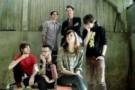 Новый клип группы Fanfarlo — Cell Song