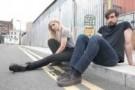Новый клип группы Slow Club — Complete Surrender