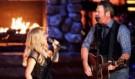 Новая песня Шакиры (Shakira) и Блэйка Шелтона (Blake Shelton) — Medicine