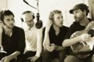 Новый клип группы Coldplay — Magic