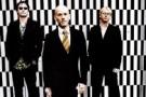 Новый клип R.E.M. – Mine Smell like Honey