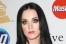 Новое караоке-видео Кэти Перри (Katy Perry) — Birthday