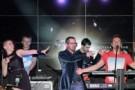 Новый клип группы «Дискотека Авария» — ЛайкМи