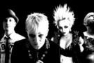 Новый клип группы The Headlines — Alles Was War
