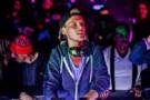Новый клип Авичи (Avicii) — Hey Brother