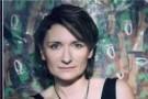 Новый клип Дианы Арбениной — Да, так начинается жизнь