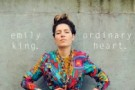 Новый клип Эмили Кинг (Emily King) – Distance
