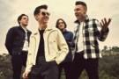 Новая песня группы Arctic Monkeys – Snap Out of it