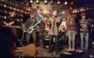 Новый клип группы «Чайка» — Пропавшие в городе