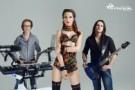Новый клип группы Hitarda — Dirty Games