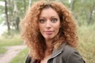 Новый клип Юлии Коган — Губы в губы