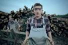 Новый клип Коли (The Kolya) — Такие тайны