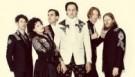 Новый клип группы Arcade Fire — We exist