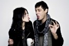 Новый клип The Kills – Satellite