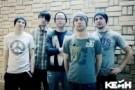 Новый клип группы «Кейн» — Мегаполис