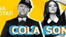 Новая песня Потапа и Инны (INNA) — Cola Song