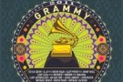 Победители премии Grammy 2011