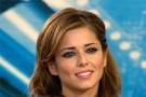 Новый клипак Шерил Коул (Cheryl Cole) — Crazy Stupid Love