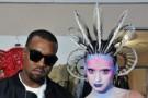 Новый сингл Кэти Перри (Katy Perry) – E.T.